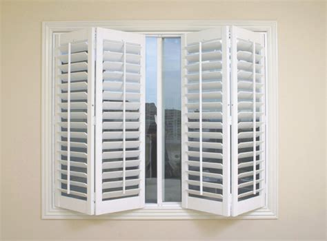 Window Shutter Blinds Plantation Shutters Wood Blinds Window Shades