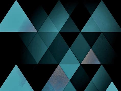 download pattern mosaic 10 x 10 mosaic triangles abstract design wallpapers 1152x864