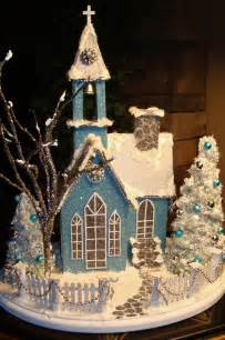 best 25 glitter houses ideas on pinterest christmas