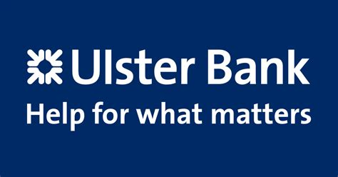 ulster bank bankline roi search ulster bank republic of ireland