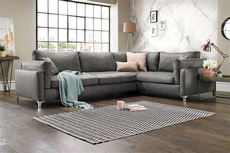 choosing a couch home interiors choosing a sofa with sofology thou