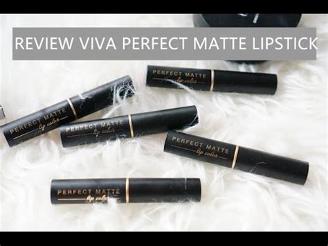 Maskara Viva Cosmetik 10 lipstick hacks 10 tips mengakali lipstick yg harus