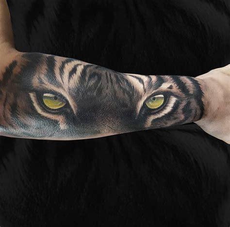 tattoo maker in moga 201 pingl 233 par moga ion sur sleeve tattoo pinterest