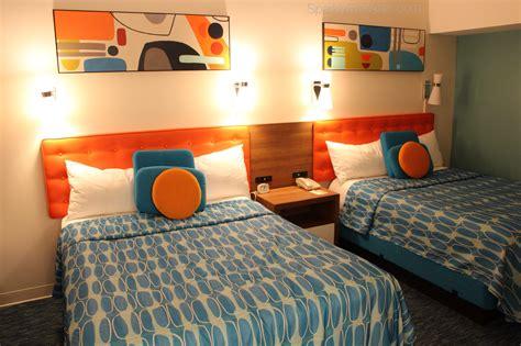 cabana bay resort rooms cabana bay resort photos details