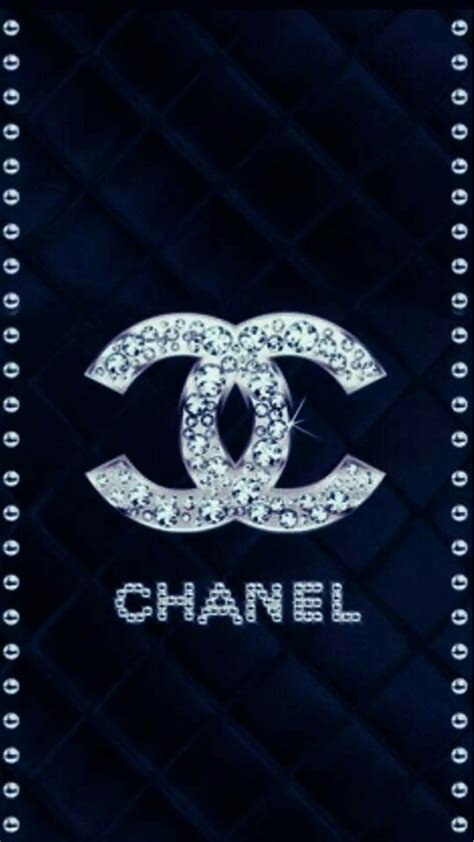 wallpaper for iphone chanel chanel wallpaper for iphone 62 images