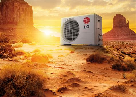 Ac 1 2 Pk Lg Second lg s24coc 2 ton split air conditioner price in pakistan