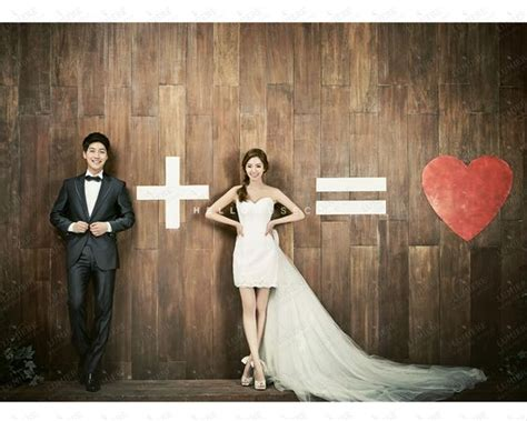 pre wedding photoshoot poses ideas for every who is getting married soon let us publish