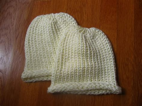 knitting patterns for chemo patients 17 best images about cancer hats to donate ideas on