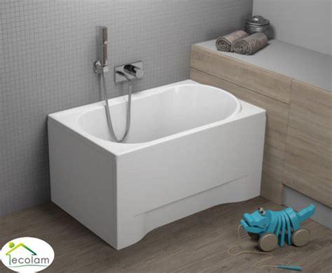 sitzbadewannen kleine bäder badewanne kleine wanne rechteck 100x65 110x70 mit ohne