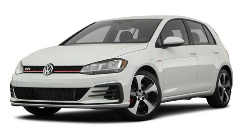lease   volkswagen  golf comfortline electric automatic wd  canada leasecosts canada