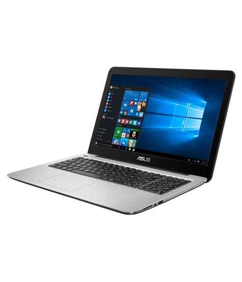 Asus Best Gaming Laptop 50000 top 10 best laptops for gaming rs 50 000 gaming central