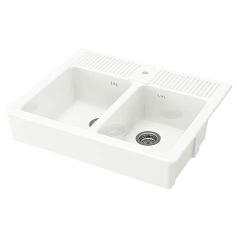 lavelli ikea kitchen sinks single stainless steel sinks ikea