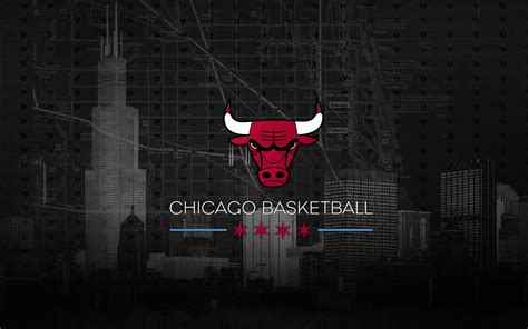 chicago bulls background wallpaper chicago basketball the official site of the