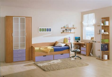 kid s rooms from russian maker akossta kid s rooms from russian maker akossta