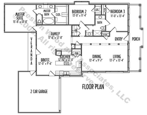 Home Design Story Parts Needed | home design story parts needed house plans residential
