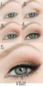Light Eye Makeup Light Eye Makeup Ideas Mugeek Vidalondon