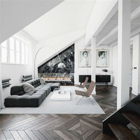17 best images about walker s room on ole 17 best ideas about black living rooms on white