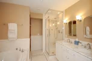 great small bathroom ideas peinture salle de bain 2015 en 30 id 233 es de couleurs tendance