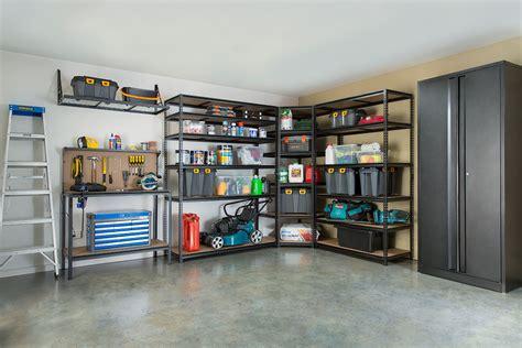 turn  garage  junkyard  storage central