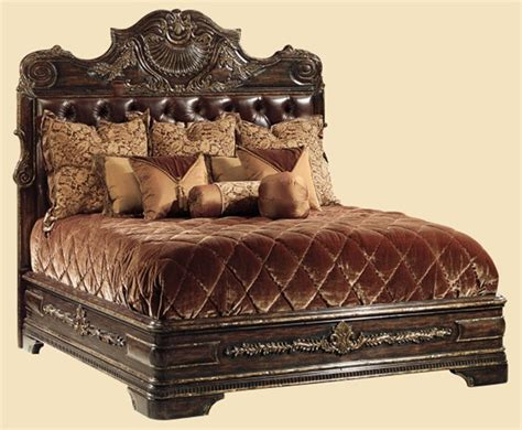 Bedroom Furniture Sets High End High End Master Bedroom Furniture Luxury Furniture For