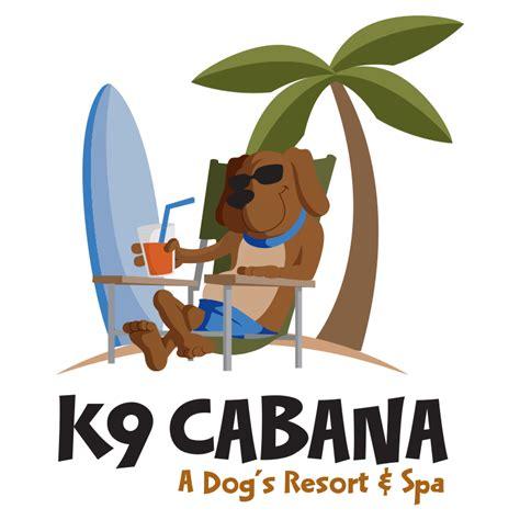 the dog house doggie daycare dog kennels myrtle beach south carolina beach houses