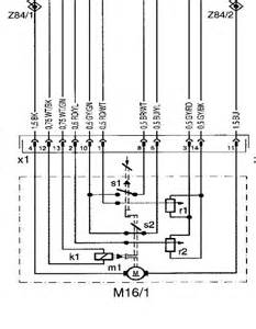 1995 mercedes e320 wiring engine harness replacing diagram