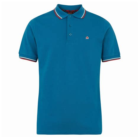 Polo Shirt Picture Of A Polo Shirt Clipart Best
