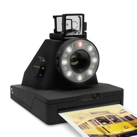 13 best polaroid cameras in 2018 instant film polaroid