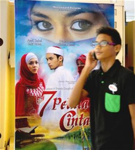 malaysian film news feature horror films rise from the dead in malaysia