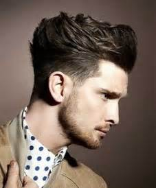 2015 popular haircuts boys trendy mens haircuts 2015 mens hairstyles 2017