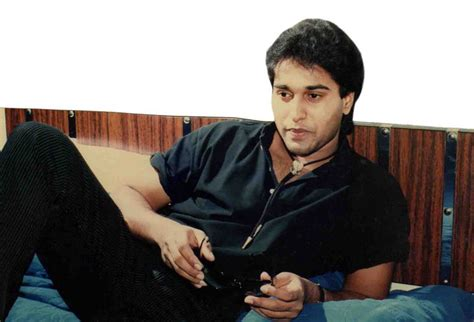 biography of film actor rahman rahman photos old photos of rahman