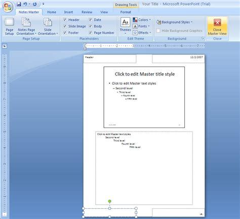 tutorial office powerpoint 2007 pdf microsoft powerpoint 2007 full tutorial descargar pdf