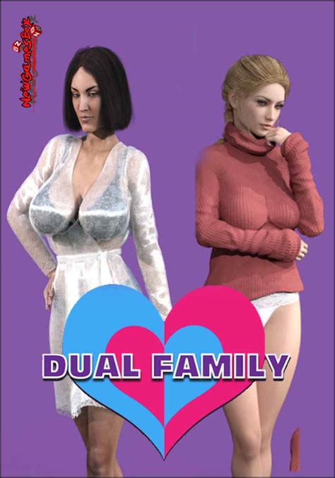 dual full version latest dual family free download full version pc game setup