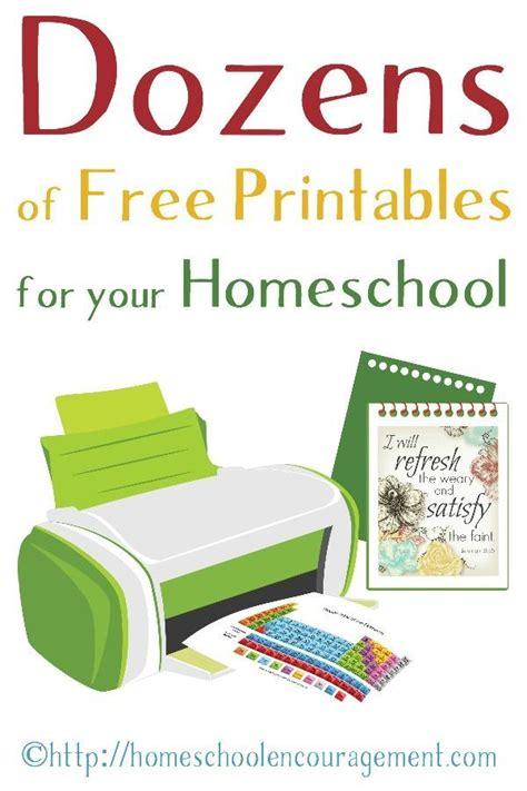 30 best free montessori downloads images on pinterest de 321 b 228 sta montessori free printables downloads
