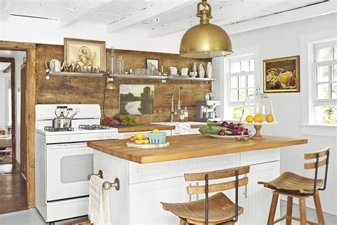 30 kitchen island 30 kitchen island ideas for a cook wanna be diy home