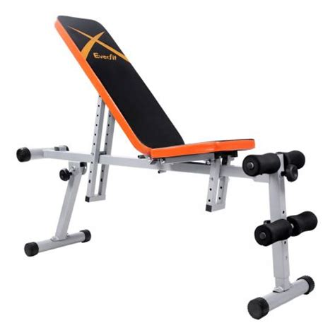 multi gym bench multi functional adjustable fid gym bench crazy sales