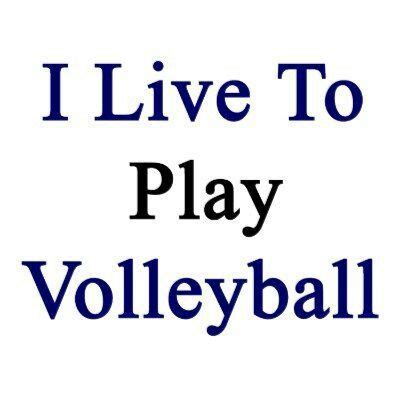 printable volleyball sayings 164 best images about volleyball on pinterest volleyball