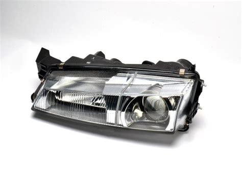 genuine nissan s14 kouki headlights 97 nissan