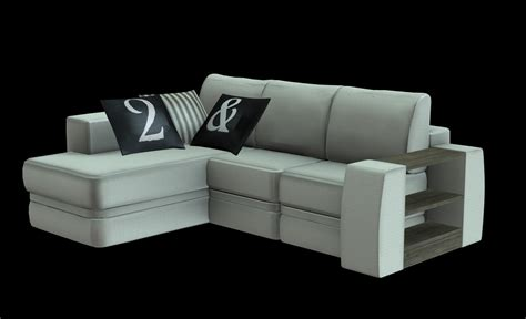 sims 3 couch ortiz sofa sims2 new mesh plus recolors sims 2