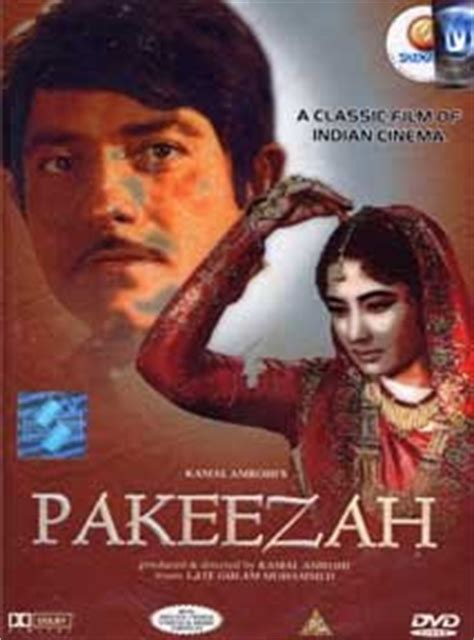 download film g 30 s pki part 1 watch free movies hollywood bollywood online pakeezah
