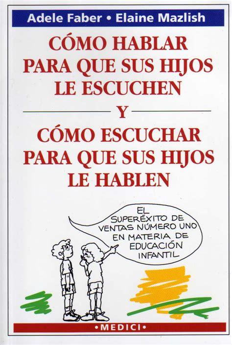 libro los hijos de los libros de psicolog 237 a infantil libros m 225 s vendidos