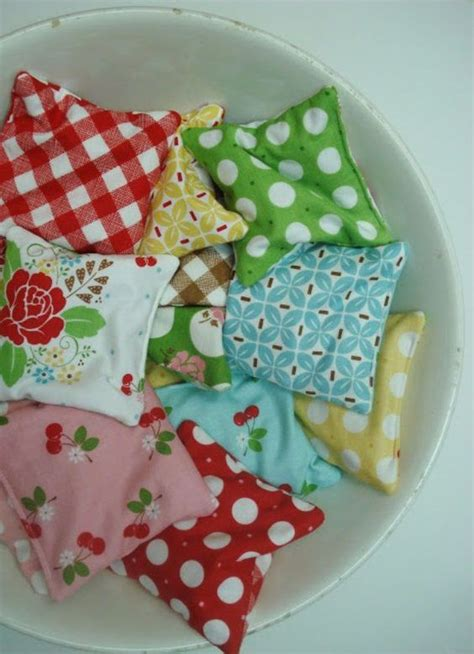 small craft projects with fabric 55 sewing projects to make and sell bags patterns and