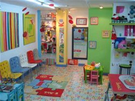 imagenes zapaterias infantiles fotos de bambas zapateria infantil y juvenil zapateria