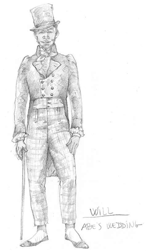 Fashion and Action: Abraham Lincoln: Vampire Hunter