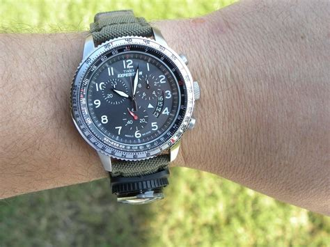 best outdoors watches best outdoor watches of 2018 buying guide top picks