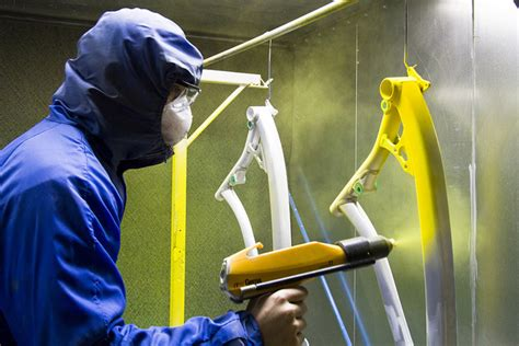 spray painting powder coating silver state specialty coatings las vegas home 702