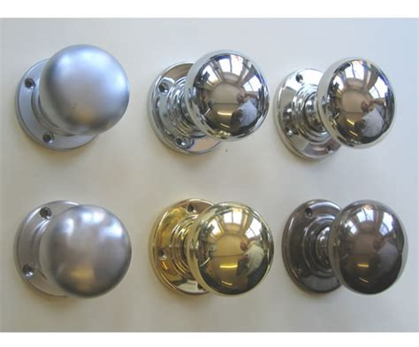4 tips on how to buy your door knobs with ideas pouted