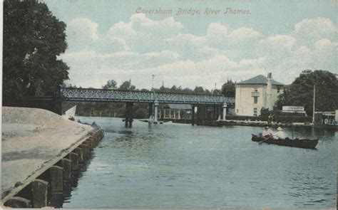 thames river history facts five fascinating facts about reading s river thames
