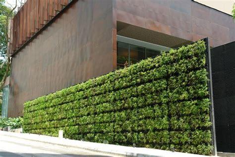 Garden Wall New Zealand Gabion Privacy Walls Bidim Geotextile Gabion