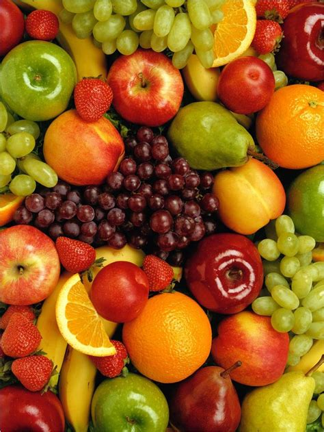 sitiannallyssa makanan sihat  kanak kanak